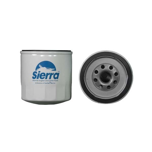 Sierra 18-7824-1 Oil Filter Replaces 35-866340Q03