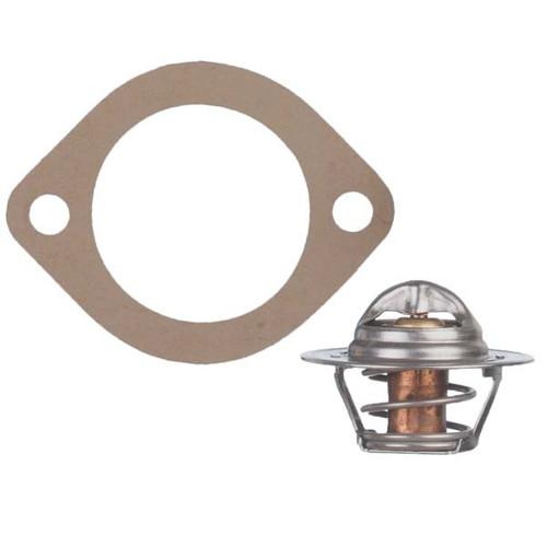 Sierra 23-3662 Thermostat Kit For Westerbeke