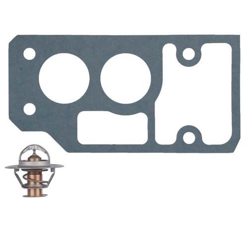 Sierra 23-3666 Thermostat Kit For Kohler