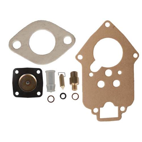 Sierra 23-7200 Carb Kit For Westerbeke