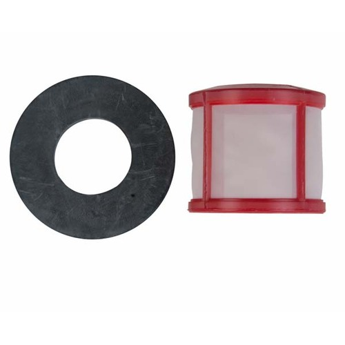 Sierra 23-7720 Fuel Filter Kit Replaces