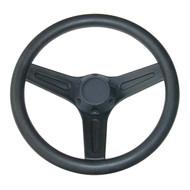 JIF Boat Steering Wheel