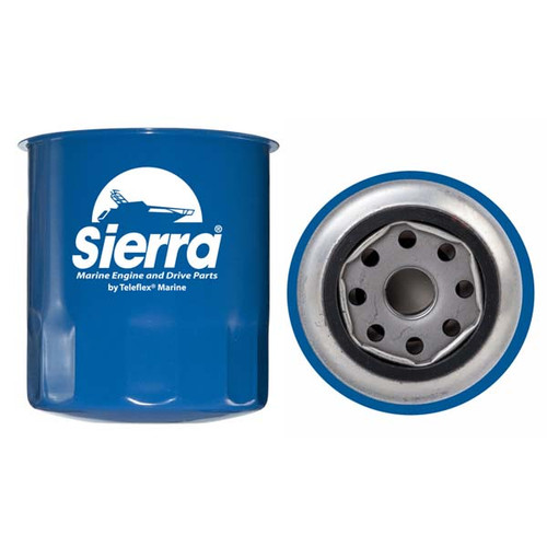 Sierra 23-7761 Fuel Filter For Kohler