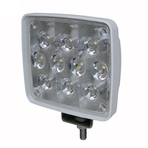 TH Marine LED Spreader Light