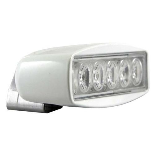 TH Marine LED Super Spreader Light