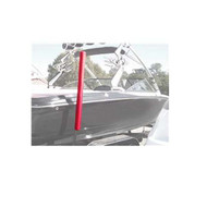 Attwood Boat Trailer Guide Protectors 36""