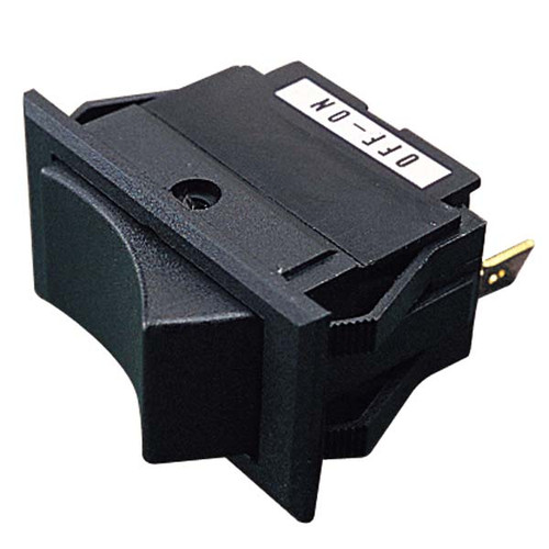 Sea Dog Marine Large Rocker Switch
