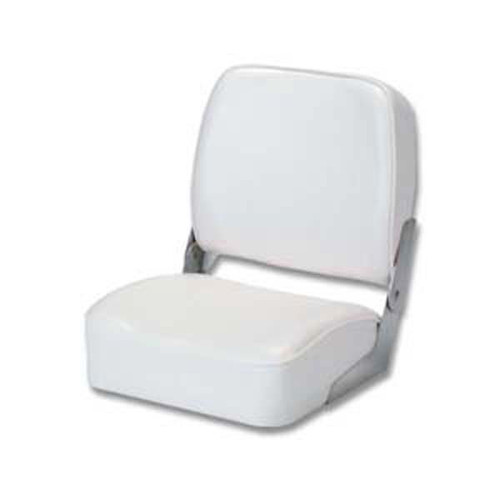 Garelick 390 Quality Fold-Down Seat