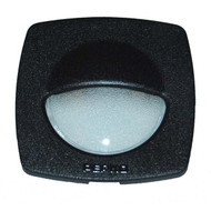Perko Flush Mount Courtesy Light With Front Cover
