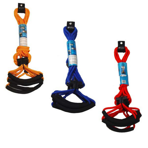 Gail Force Float Rope