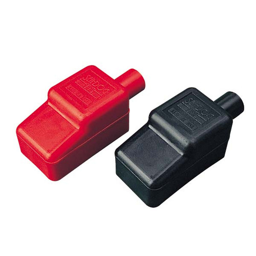 Sea Dog Battery Terminal Covers