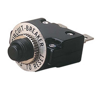 Sea Dog Thermal Ac-Dc Circuit Breaker
