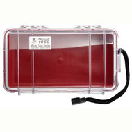 Pelican Model 1060 Waterproof Case