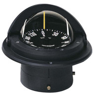 Ritchie F-82 Voyager Compass Flush Mount