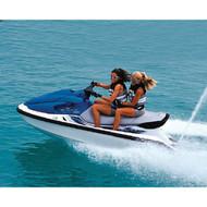 Universal 3 Seat PWC