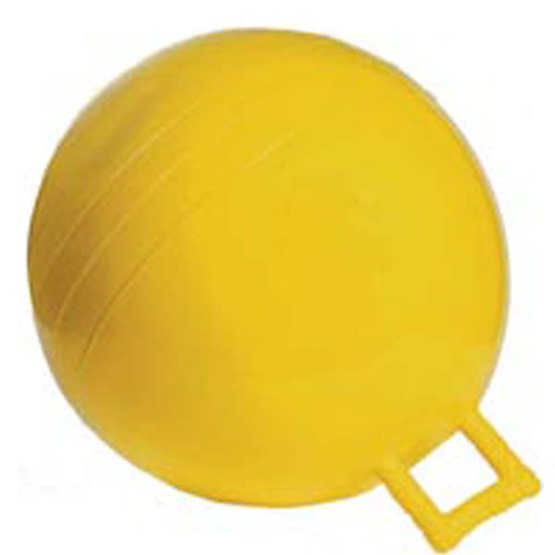 """Airhead Inflatable 20"""" Buoy"""