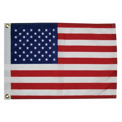 Taylor Made 50 Star U.S. Flag
