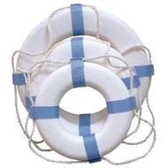 Taylor Made Decorative Ring Buoy