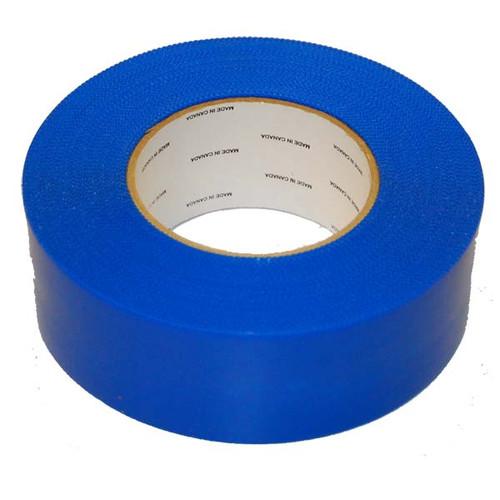 Shrinkwrap International Blue Shrink Wrap Tape