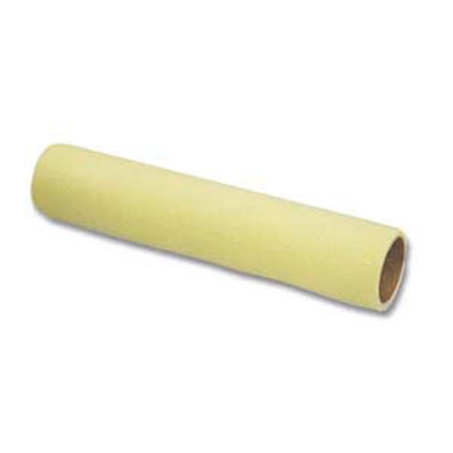 Redtree Foam Roller Paint Nap Cover
