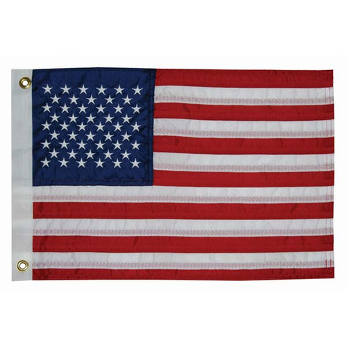 Taylor Made Deluxe Sewn 50 Star U.S. Flag