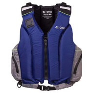 Onyx Shoal Paddle Sports Vest