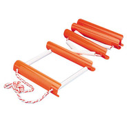 Sea Dog Portable Boarding Ladders