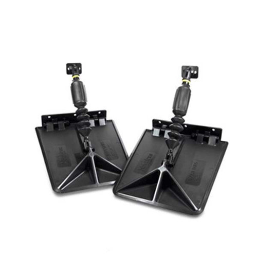 Nauticus Sx Series Smart Tabs 20 - 25 Ft Boats