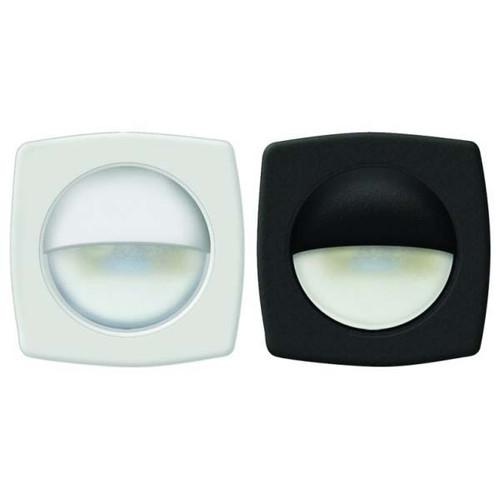 T & H Marine LED Courtesy Companion Way Light
