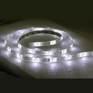 T&H Marine Led Flex Strip Rope Light