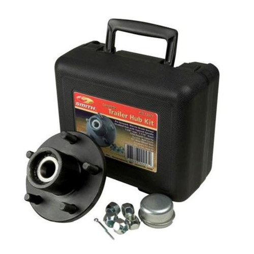 CE Smith Boat Trailer Wheel Hub Assembly Kit