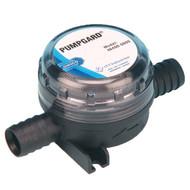 Jabsco Pumpgard Water System Strainers
