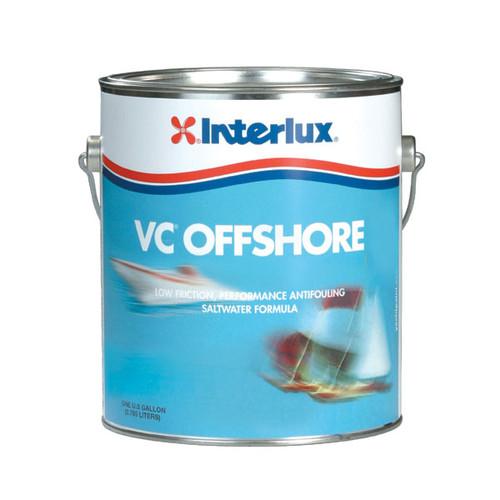 Interlux VC Offshore Antifouling Bottom Paint