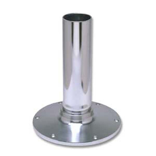 Garelick Fixed Height Pedestal With Smooth Finish