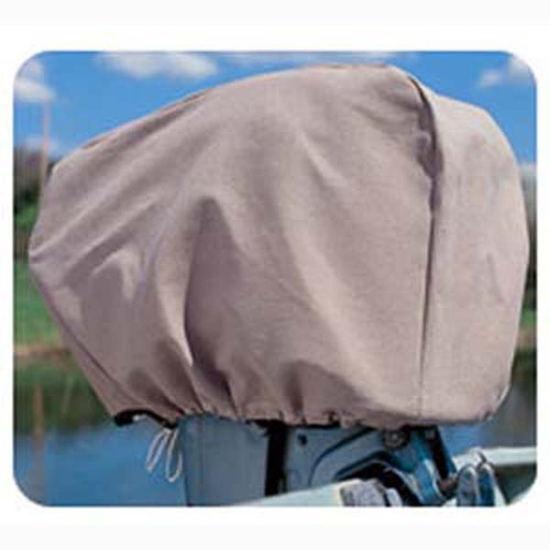 TaylorMade 35X17X28 Outboard Motor Cover