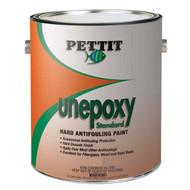 Pettit Unepoxy Standard Antifouling Paint