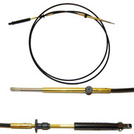 Teleflex CC205 Control Cable Assembly 479 Series