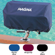 Magma Marine Catalina Grill Cover