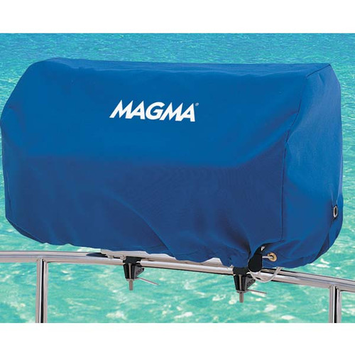 Magma Marine Monterey Grill Cover