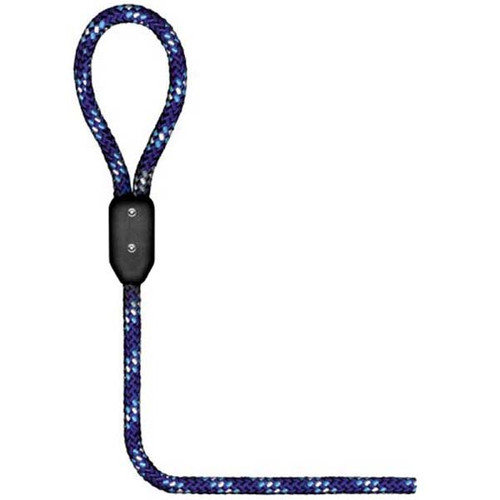 E-Z TY Single Rope Clamps