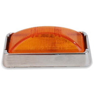Optronics LED Trailer Marker Light