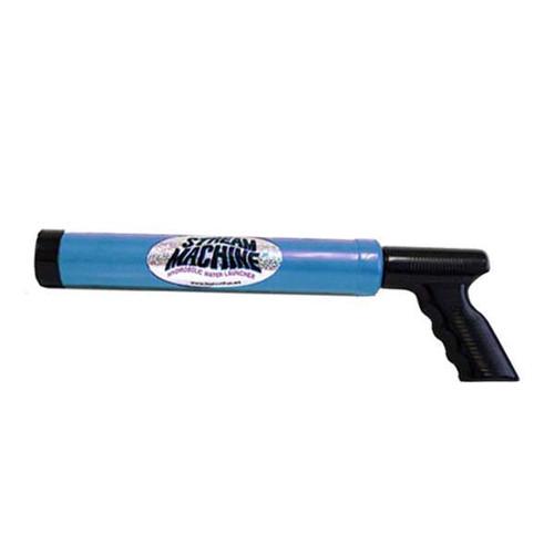 Stream Machine Water Cannon Gun