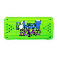 Airhead Pongo Bongo
