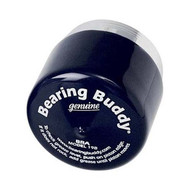 Bearing Buddy Bra For Boat Trailer Bearing Buddy