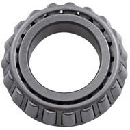 Reliable Trailer Wheel Bearings