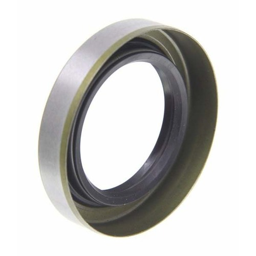 Reliable Trailer Wheel Seals