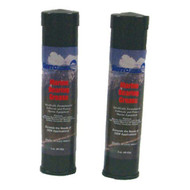 Sierra Premium Marine Bearing Grease