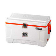 Igloo 72 Quart Super Tough STX Cooler