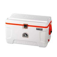 Igloo 72 Quart Super Tough STX Cooler