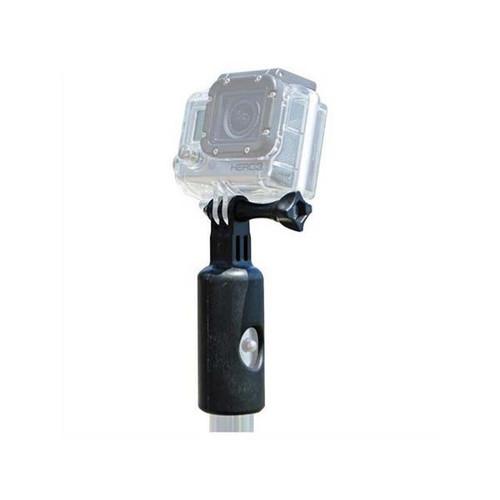 Shurhold Camera Adapter
